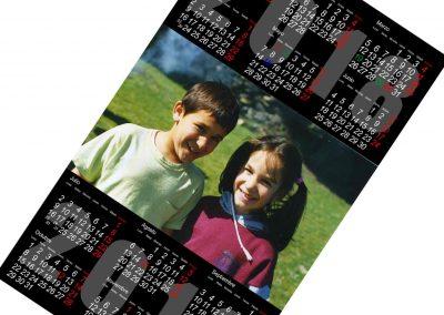 banners-stock-08-calendario-02