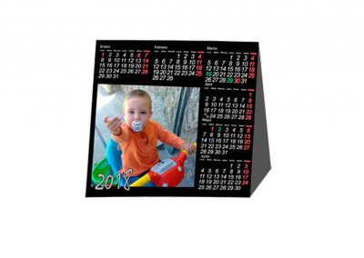 banners-stock-08-calendario-03