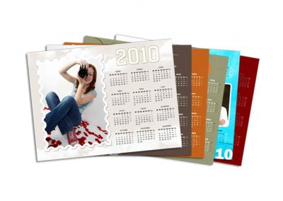 banners-stock-08-calendario-04