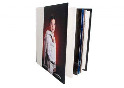 peanas-albumes-17