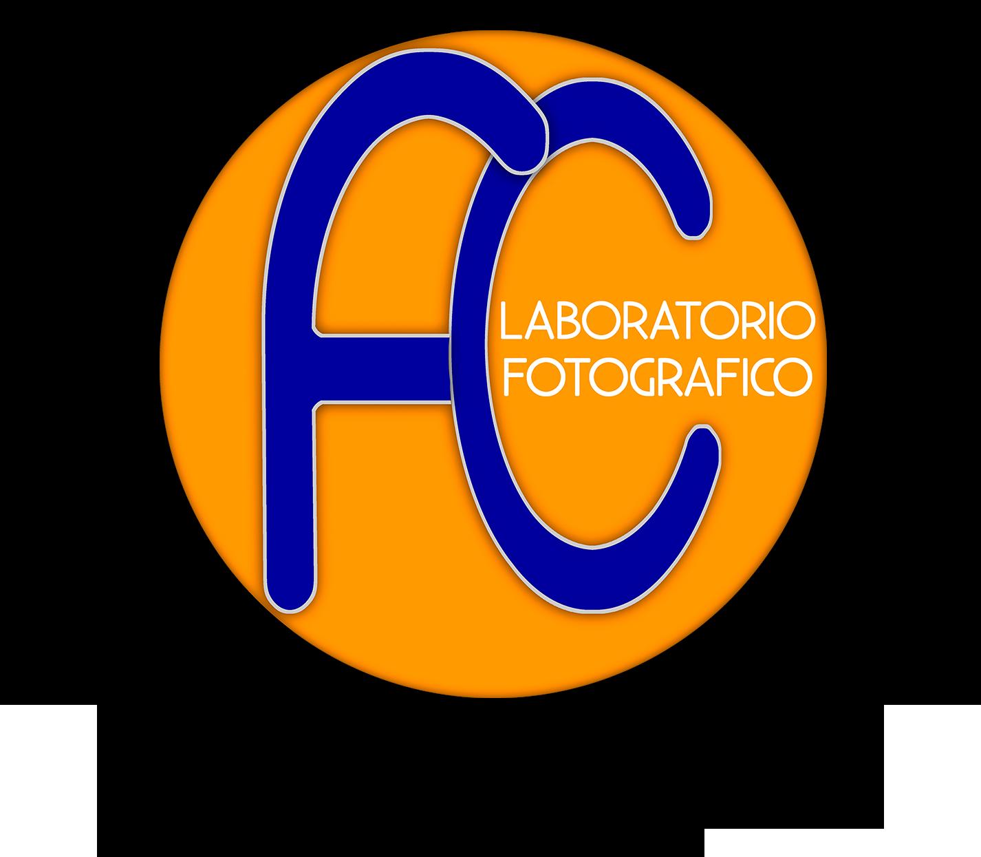 FC Laboratorio